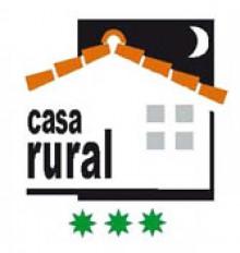 El Ayuntamiento lleva esperando  10 meses una respuesta de  la Dirección Territorial de Turismo para realizar una  charla informativa sobre la apertura de casas rurales en Crevillent