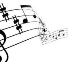 El Ayuntamiento concede 7 ayudas económicas a estudiantes que realizan estudios de música y danza