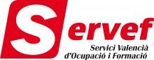 El Ayuntamiento recibe dos subvenciones del  SERVEF para contratar a 36 parados