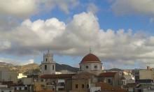 La Agencia Valenciana de Turismo declara provisionalmente a Crevillent Municipio Turístico de la Comunidad Valenciana