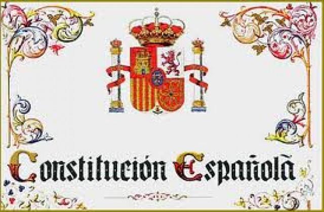 El Ayuntamiento organiza  la lectura de la Carta Magna para conmemorar el Día de la Constitución