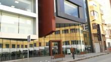 El Centre Jove presenta las actividades para el mes de enero, con talleres lúdicos, habilidades lingüísticas e informática