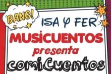 Actividades festivas en las pedanías de San Felipe Neri y El Realengo