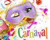 El Centro de Mayores Parc Nou prepara para el martes 13 de febrero su carnaval