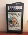 La Concejalía de Servicios instala mini-ecoparques para el reciclado en las zonas de Crevillent, San Felipe Neri y el Realengo