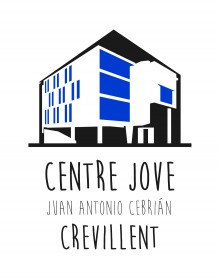 """El Centre Jove """"Juan Antonio Cebrián"""" ofrece la nueva programación para el mes de febrero"""