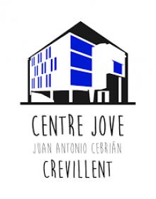 """El Ayuntamiento de Crevillent saca a concurso el servicio de gestión del Centre Jove """"Juan Antonio Cebrián"""""""