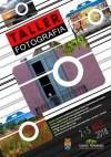 """La Concejalía de Cultura organiza un nuevo taller de """"Iniciación a la fotografía digital"""""""
