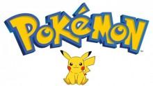 """La Concejalía de Cultura abre el plazo de inscripción para el taller de dibujo japonés dedicado a """"Pokémon"""""""