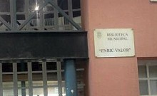 La Biblioteca Municipal visita los colegios de El Realengo, San Felipe Neri y el Barrio de la Estación.