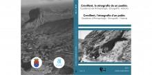 """El tercer volumen de la revista """"Crevillent, la etnografía de un pueblo"""" recibe felicitaciones de destacados investigadores"""