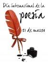 La Concejalía de Cultura organiza un taller sobre poesía para escolares entre 7 y 11 años