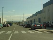 El Pleno aprueba solicitar subvención al Instituto Valenciano de Competitividad Empresarial , IVACE para mejorar los polígonos