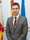 El Ayuntamiento recibe autorización de la Generalitat Valenciana para llevar a cabo mejoras en los centros educativos