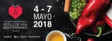 """Presentado  en el MARQ """"Alicante gastronómica""""  que se celebrará del 4 al 7 de mayo en IFA  con la participación de Crevillent"""