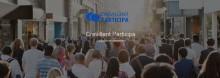 El Ayuntamiento pondrá en marcha un Portal de Participación Ciudadana