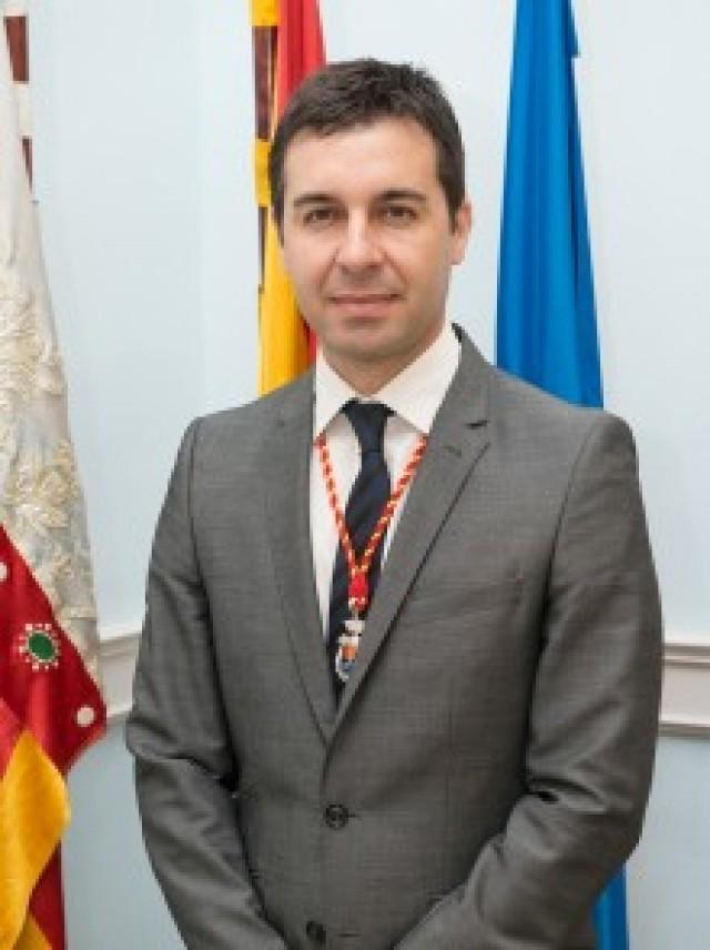 La concejalía de Educación informa sobre el proceso de escolarización para la campaña 2018/19
