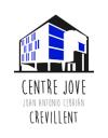 """El Centre Jove """"Juan Antonio Cebrián"""" ofrece la nueva programación para los meses de junio y julio"""