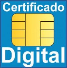 """El Ayuntamiento traslada desde este miércoles el servicio de obtención del Certificado Digital al Centre Jove """"Juan Antonio Cebrián"""""""