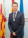 """La concejalía de Servicios Municipales anuncia la instalación inmediata de 4 """"Puntos Limpios"""" en el extrarradio del casco urbano"""