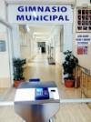 La concejalía de Deportes informa de los cursos previstos para este verano