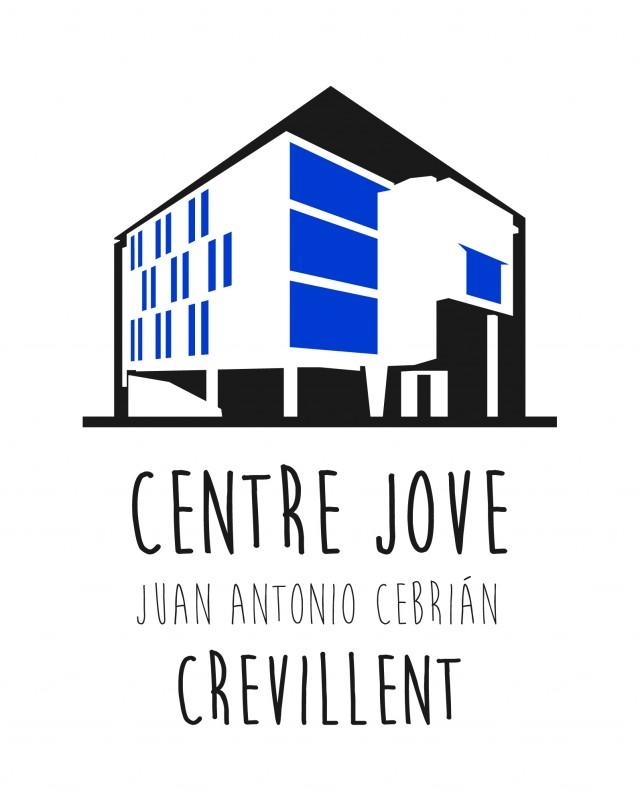 """El Centre Jove """"Juan Antonio Cebrián"""" informa de las modificaciones que conlleva la nueva gestión del centro"""