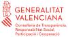 La Conselleria de Transparència, Responsabilitat Social, Participació i Cooperació resol concedir 2.072 € a la regidoria de Cultura del  Ajuntament de Crevillent