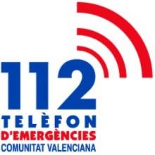 2.183 llamadas al 112 se han enviado a la Policía Local, con un tiempo de respuesta de 13,50 segundos
