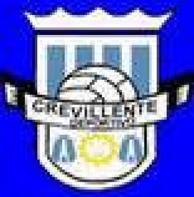 El Ayuntamiento concede una subvención al Club Crevillente Deportivo de 62.000 €