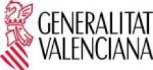 La Conselleria de Educación, Investigación, Cultura y Deporte concede una subvención al Ayuntamiento de Crevillent de 1.508 € para el fomento del valenciano  y deniega una destinada a la reforma y modernización de instalaciones y equipamientos escénicos