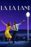 """""""El Cine de Verano 2018"""" prosigue este viernes con la visualización de la película """"La La Land"""" en el Paseo de Fontenay"""
