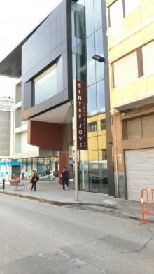 """El Centre Jove """"Juan Antonio Cebrián"""" ofrece la programación para los meses de agosto y septiembre"""