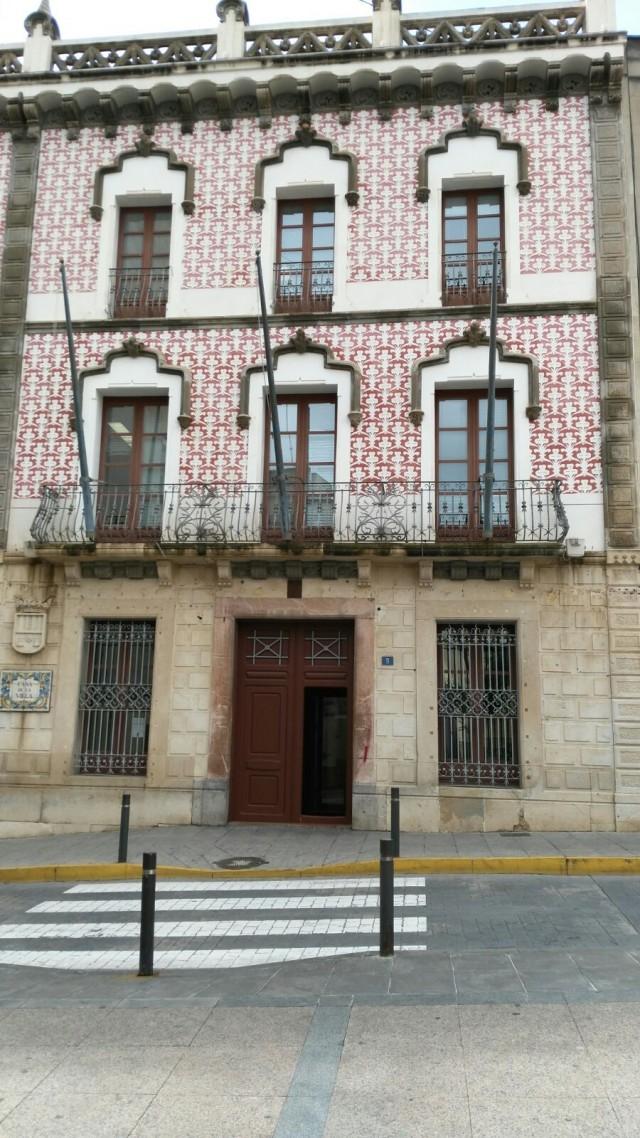 El Ayuntamiento de Crevillent convoca el proceso selectivo para la formación de una bolsa de trabajo de Auxiliares Administrativos
