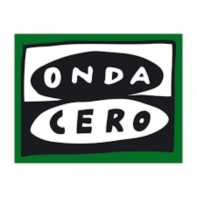 La emisora de radio Onda Cero emitirá  en directo este fin de semana desde Crevillent