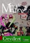 Crevillent se traslada este fin de semana a la época Medieval