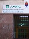 La OMIC informa que iDental se declara en concurso voluntario de acreedores
