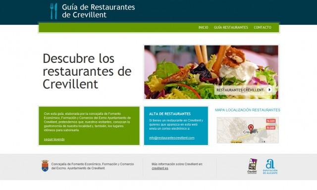 La Diputación Provincial de Alicante concede dos subvenciones al Ayuntamiento de Crevillent por un importe total de 4.495 €