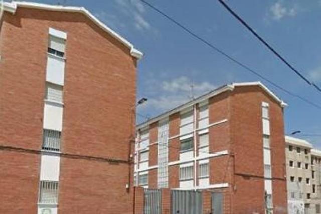 Educación finaliza los informes para entregar las 180 becas a los alumnos de infantil de los colegios de la localidad