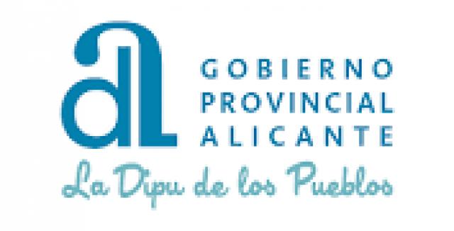 La Diputación concede al Ayuntamiento dos subvenciones por un importe total de 8.000 €
