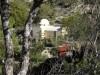 Medio Ambiente adquiere un vehículo todo terreno para labores en el Parque de Montaña San Cayetano