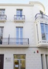 """El Ayuntamiento recibe una subvención para poner en marcha el """"Taller de Empleo Villa de Crevillent V"""""""