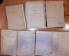 El Archivo Municipal recibe una donación de documentos pertenecientes a la extinta Cámara Local Agraria