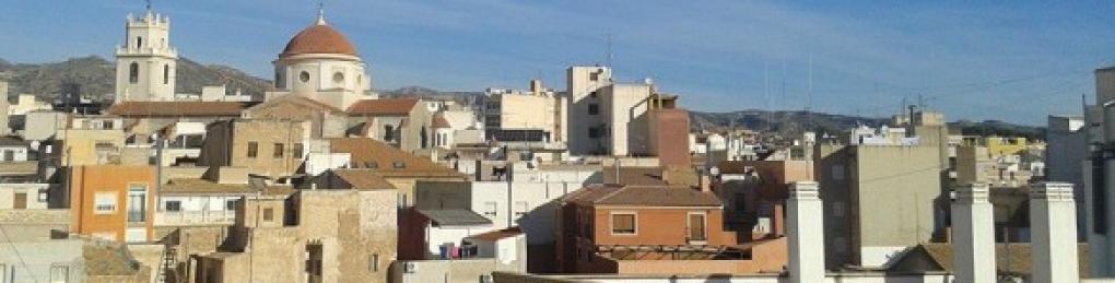El Ayuntamiento aprueba una nueva Ordenanza de Limpieza Viaria para mejorar la imagen de Crevillent