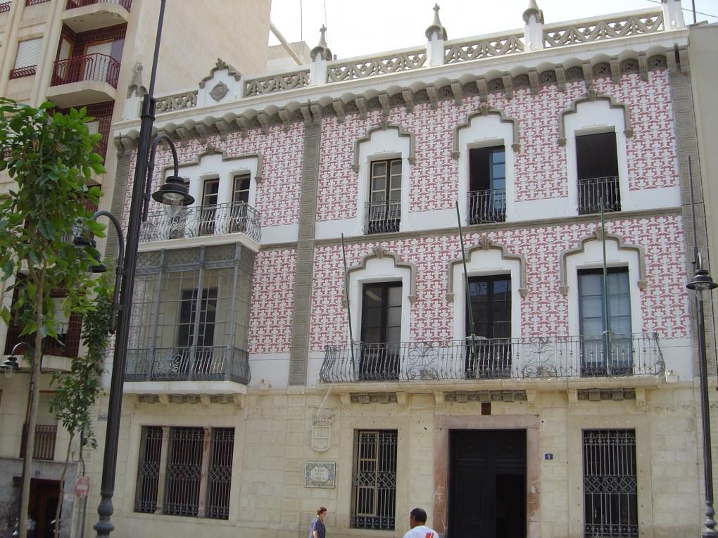 El Ayuntamiento consigue la renovación de la Unidad de Prevención Comunitaria en Conductas Adictivas