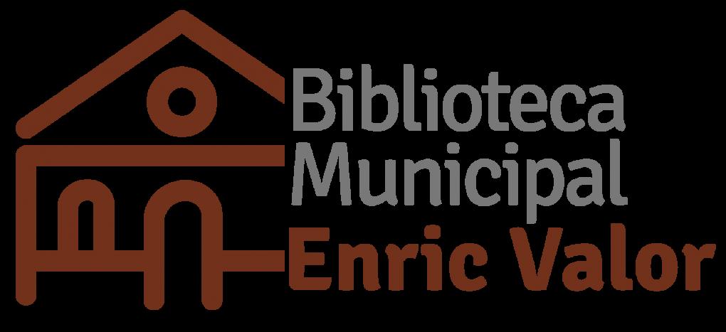 """La Biblioteca Municipal de Crevillent participa en Elche en """"Biblioteca Escolar""""  Tejiendo redes con la biblioteca municipal y otros agentes locales"""