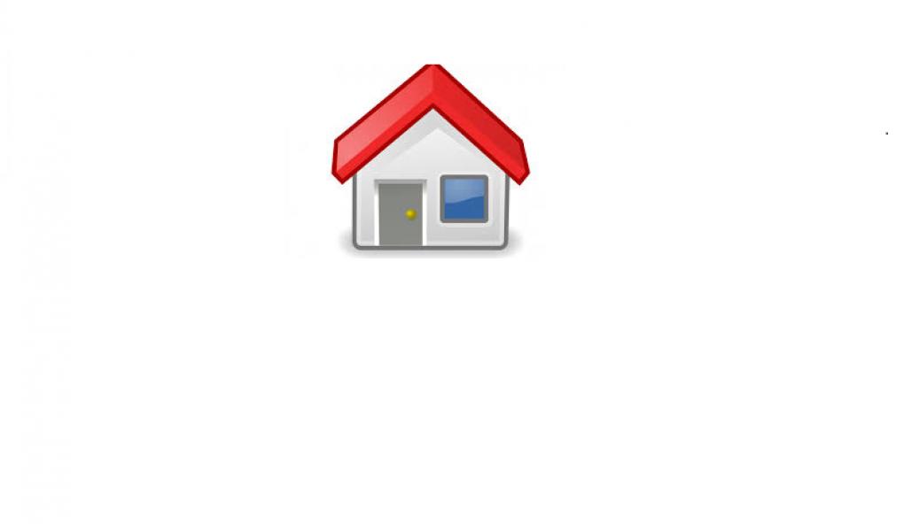 S'obri el termini per a presentar sol·licituds d'habitatge públic