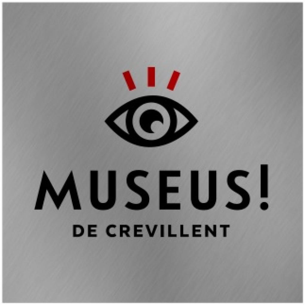 """La imatge institucional """"Museus de Crevillent"""" arriba als nostres Museus"""