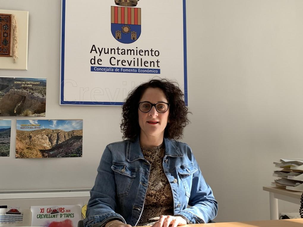 L'Ajuntament concedeix prop de 170.000 euros a autònoms afectats per la COVID-19