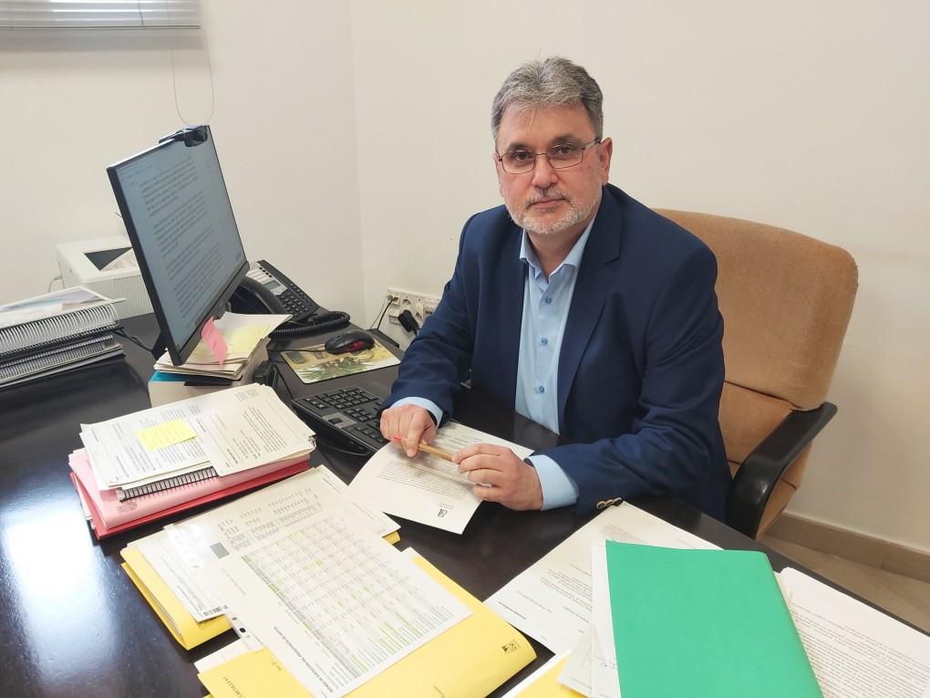 El Ple Ordinari de gener aprova sol•licitar ajudes a l'Institut Valencià de Competitivitat Empresarial (IVACE) per import de 774.554 euros