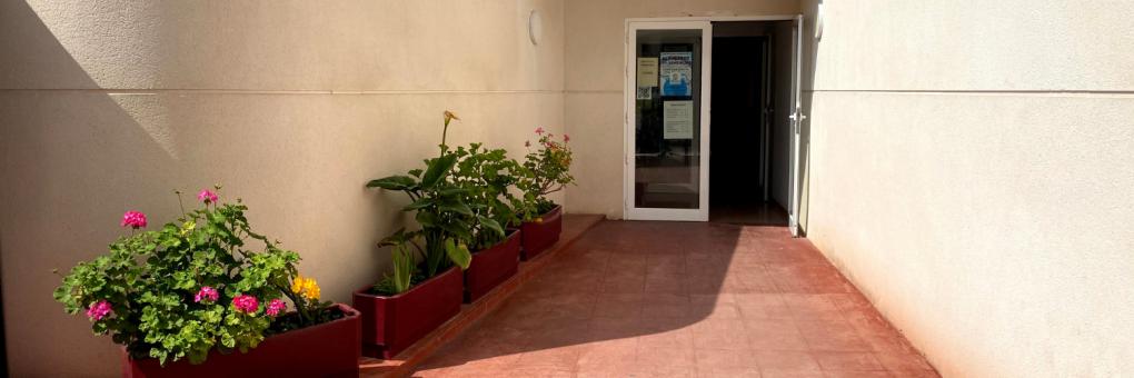 Crevillent llança les ajudes per a millorar l'accessibilitat a l'interior dels habitatges